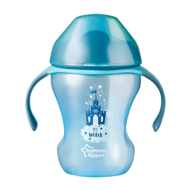 44711020_tt_sippee-cup_blue_product